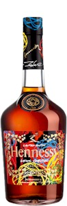 Hennessy Futura VS Limited Edition 700ml - Buy