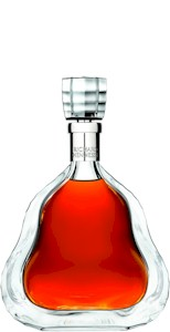 Hennessy Richard Cognac 700ml - Buy