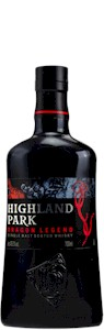 Highland Park Dragon Legend Malt 700ml - Buy