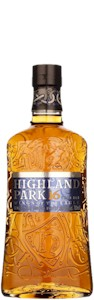 Highland Park Wings of Eagle Malt 700ml - Buy