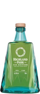Highland Park Ice 17 Years Orkney Malt 700ml - Buy