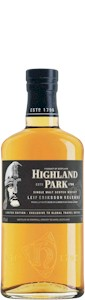 Highland Park Leif Eriksson Malt 700ml - Buy
