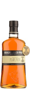 Highland Park Mjolner Malt 700ml - Buy
