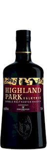 Highland Park Valkyrie Malt 700ml - Buy