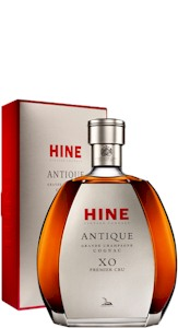 Hine Cognac XO Premier Cru Antique 700ml - Buy