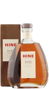Hine VSOP Rare Cognac 700ml - Buy