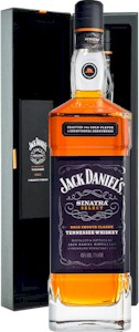 Jack Daniels Sinatra Select 1000ml - Buy
