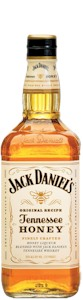 Jack Daniels Tennessee Honey 700ml - Buy