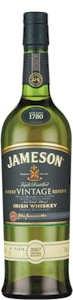 Jameson Rarest Vintage Reserve 700ml - Buy