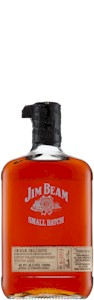 Jim Beam Small Batch Bourbon 700ml - Buy
