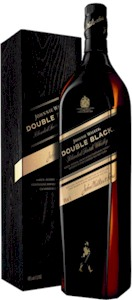 Johnnie Walker Double Black 700ml - Buy