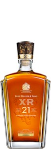 Johnnie Walker XR 21 Year Old Scotch 700ml - Buy