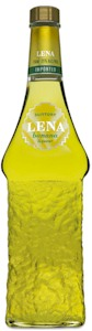 Suntory Lena Banana Liqueur 700ml - Buy
