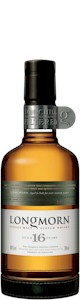 Longmorn 16 Years Speyside Malt 700ml - Buy