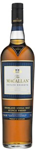 Macallan Estate Reserve Speyside Malt 700ml - Buy