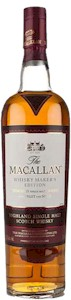 Macallan Whisky Makers Edition Speyside Malt 700ml - Buy