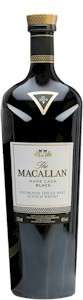 Macallan Rare Cask Black Speyside Malt 700ml - Buy