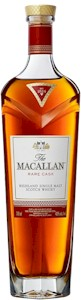 Macallan Rare Cask Speyside Malt 700ml - Buy