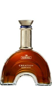Martell Creation Cognac Grand Extra 700ml - Buy