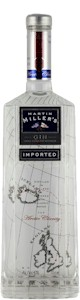Martin Millers Reform Gin 700ml - Buy