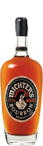 Michters 10 Year Bourbon 700ml - Buy