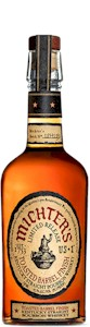 Michters Toasted Oak Kentucky Straight Bourbon 700ml - Buy