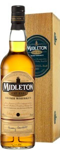Midleton Very Rare Irish Whiskey 700ml - Buy