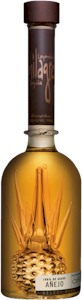 Milagro Agave Anejo Tequla 700ml - Buy