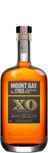 Mount Gay XO Extra Old Rum 700ml - Buy