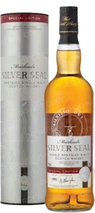 Muirheads 1987 Limited Edition 700ml - Buy