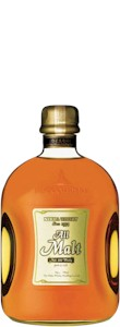 Nikka All Malt Whisky 700ml - Buy