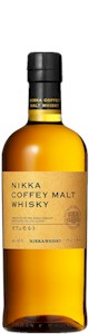 Nikka Coffey Malt Whisky 700ml - Buy