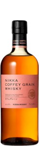 Nikka Coffey Grain Whisky 700ml - Buy