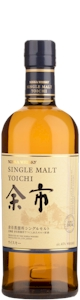 Nikka Yoichi Single Malt 700ml - Buy