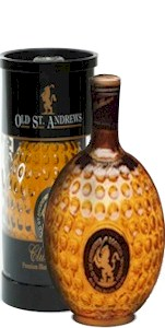 Old St Andrews Clubhouse Scotch Whisky 500ml - Buy