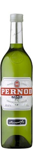 Pernod 700ml - Buy