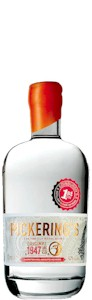 Pickerings 1947 Gin 700ml - Buy