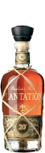 Plantation 20th Anniversary Rum 700ml - Buy