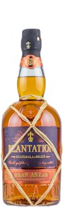 Plantation Gran Anejo Rum 700ml - Buy