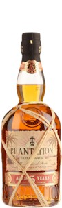 Plantation Barbados 5 Years Rum 700ml - Buy