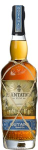 Plantation Guyana Rum 700ml - Buy