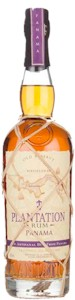 Plantation Panama Rum 700ml - Buy