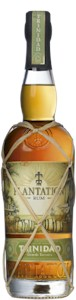Plantation Trinidad Rum 700ml - Buy
