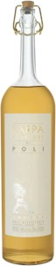 Sarpa Oro Di Poli Riserva Grappa 700ml - Buy