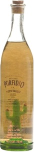 Porfidio Single Barrel Anejo Tequila 750ml - Buy