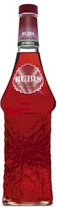 Suntory Rubis Strawberry Liqueur 700ml - Buy