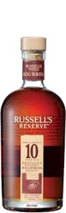 Wild Turkey Russells Reserve 700ml - Buy