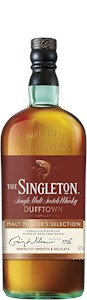 Singleton Malt Masters Selection 700ml - Buy