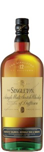 Singleton Spey Dufftown Cascade Single Malt 700ml - Buy
