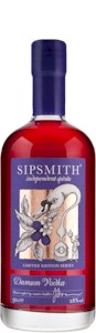Sipsmith Damson Vodka 700ml - Buy
